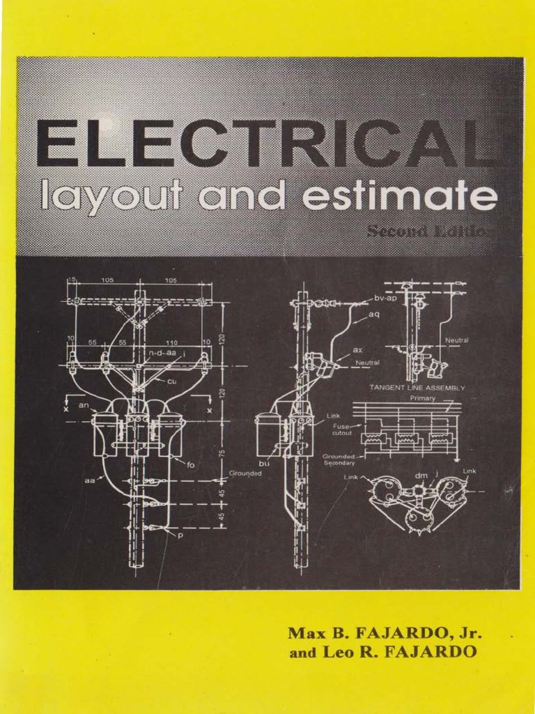philippine electrical code ebook free download