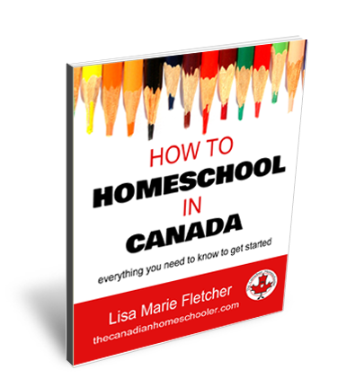 how to publish an ebook in canada