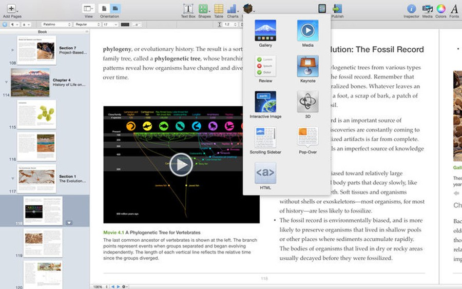 how to import an epub into ibooks