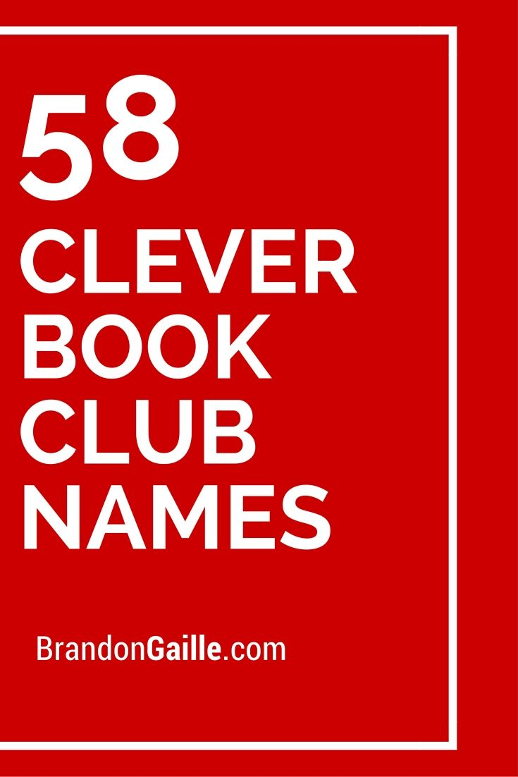 novel without a name ebook