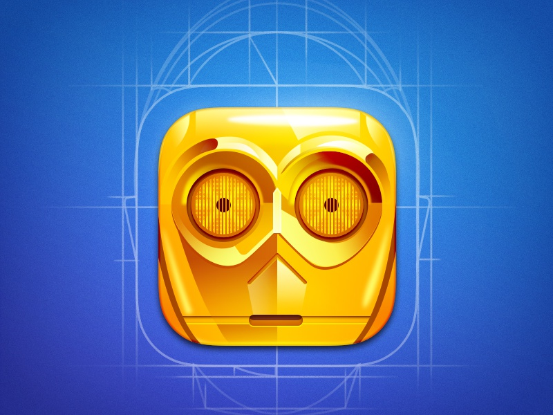 application ebook games icons movies icons
