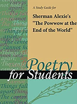 3.99 for poetry ebook