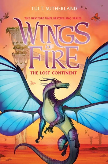 wings of fire ebook epub free download