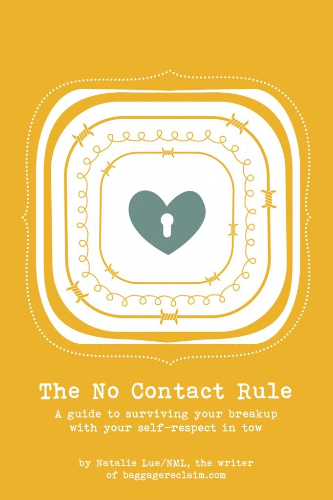 getting past your breakup epub