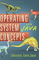 the design of the unix operating system ebook free download