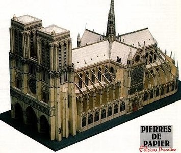 the hunchback of notre dame free ebook download