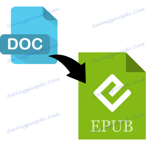 convert from epub to png