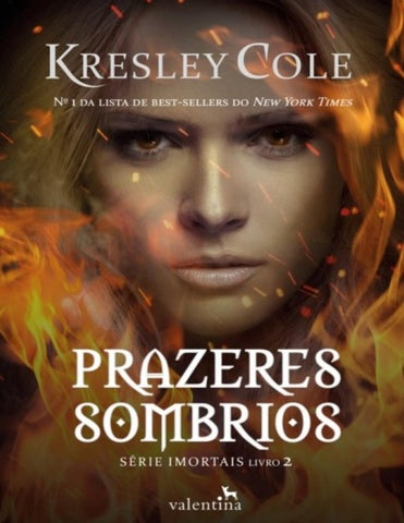no rest for the wicked kresley cole epub