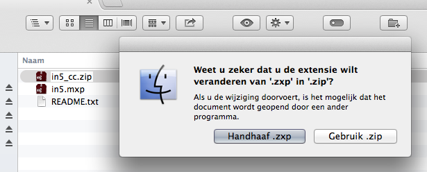 how to save as epub in indesign