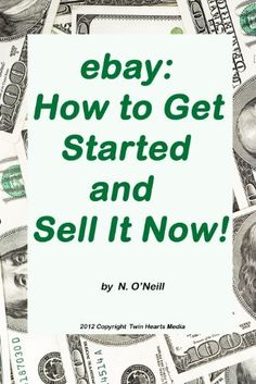 how to make money in stocks getting started epub