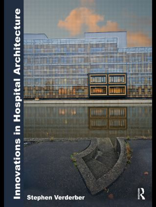 innovations in hospital architecture epub