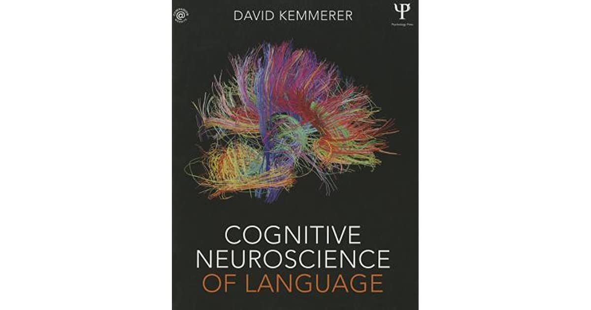 controversies in cognitive neuroscience ebook