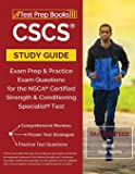 acsm guidelines for exercise testing and prescription 10th edition ebook
