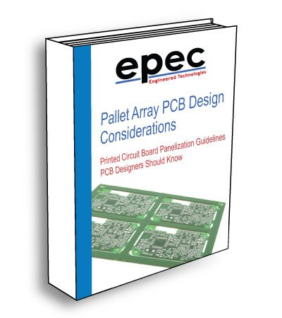 printed circuit boards design fabrication and assembly ebook
