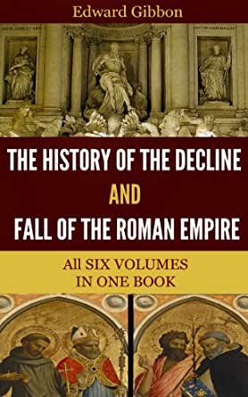 a brief history of the romans ebook