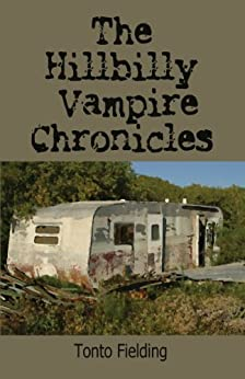 download the vampire chronicles ebook free