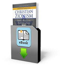 the god delusion ebook download free