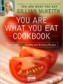 you are what you eat gillian mckeith ebook