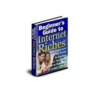 think and grow rich pdf free ebook