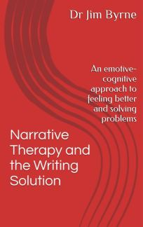 applied theories in occupational therapy a practical approach ebook