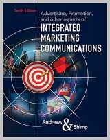 contemporary marketing lms integrated ebook with mindtap