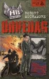 download class a by robert muchamore epub
