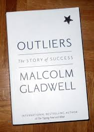 download outliers malcolm gladwell epub