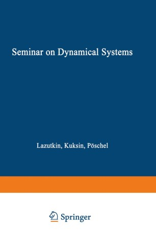 ebook stability theory of dynamical systems j.l willems