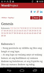 ebooks for android free download tagalog