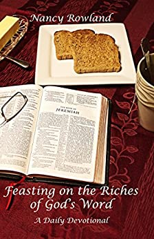 feasting on the word ebook
