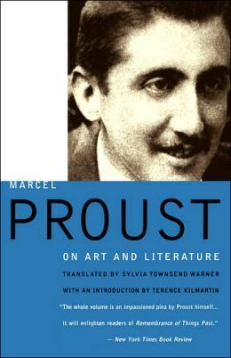 how proust can change your life ebook