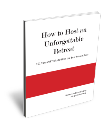 how to host an ebook to download