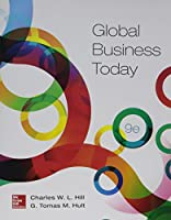 international business the challenges of globalization 8th edition ebook