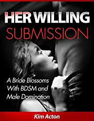 kate and lia ebook bdsm for couples amazon