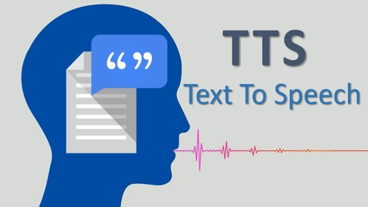 text to speech android ebook reader