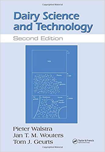 the dairy science and technology ebook
