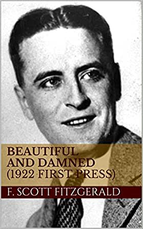 the great gatsby ebook free kindle