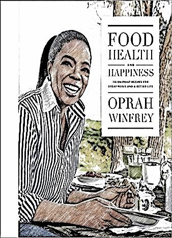 the happiness project epub free
