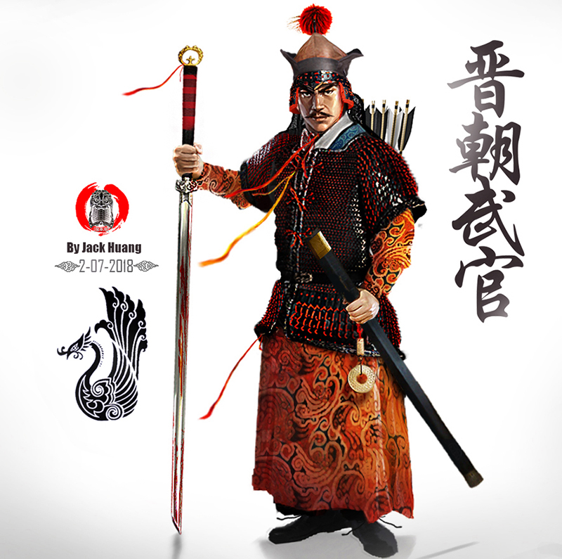 the history of the tang dynasty two dragons epub