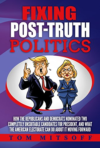 the truth about donald trump free epub