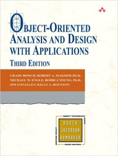 the unified modeling language user guide by grady booch ebook