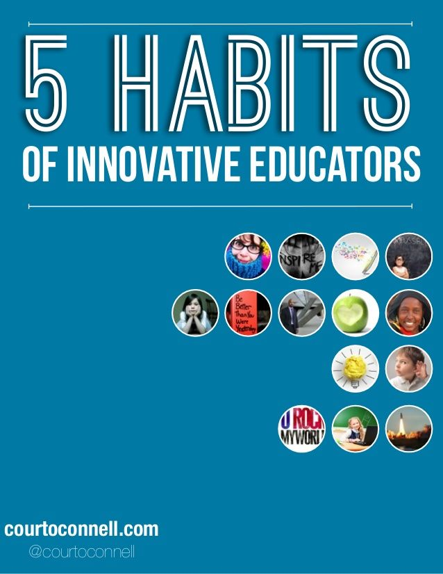 visible learning for teachers ebook