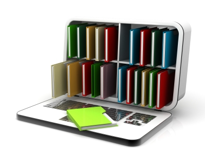 what to write an ebook about