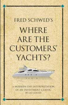 where are the customers yachts epub